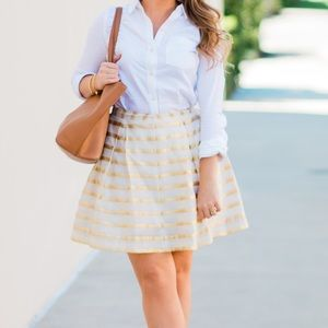 Lilly Pulitzer Kylie Skirt